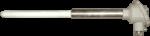 ТП-0395-06, ХА(К)
