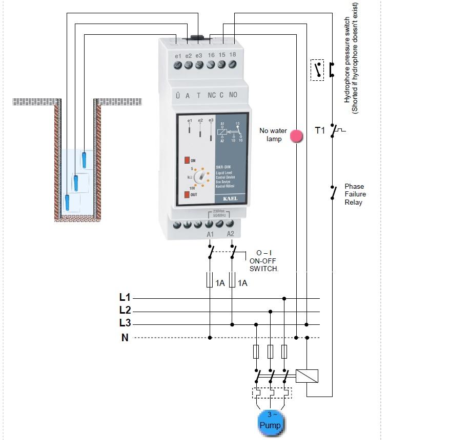 Датчики электроды в комплект